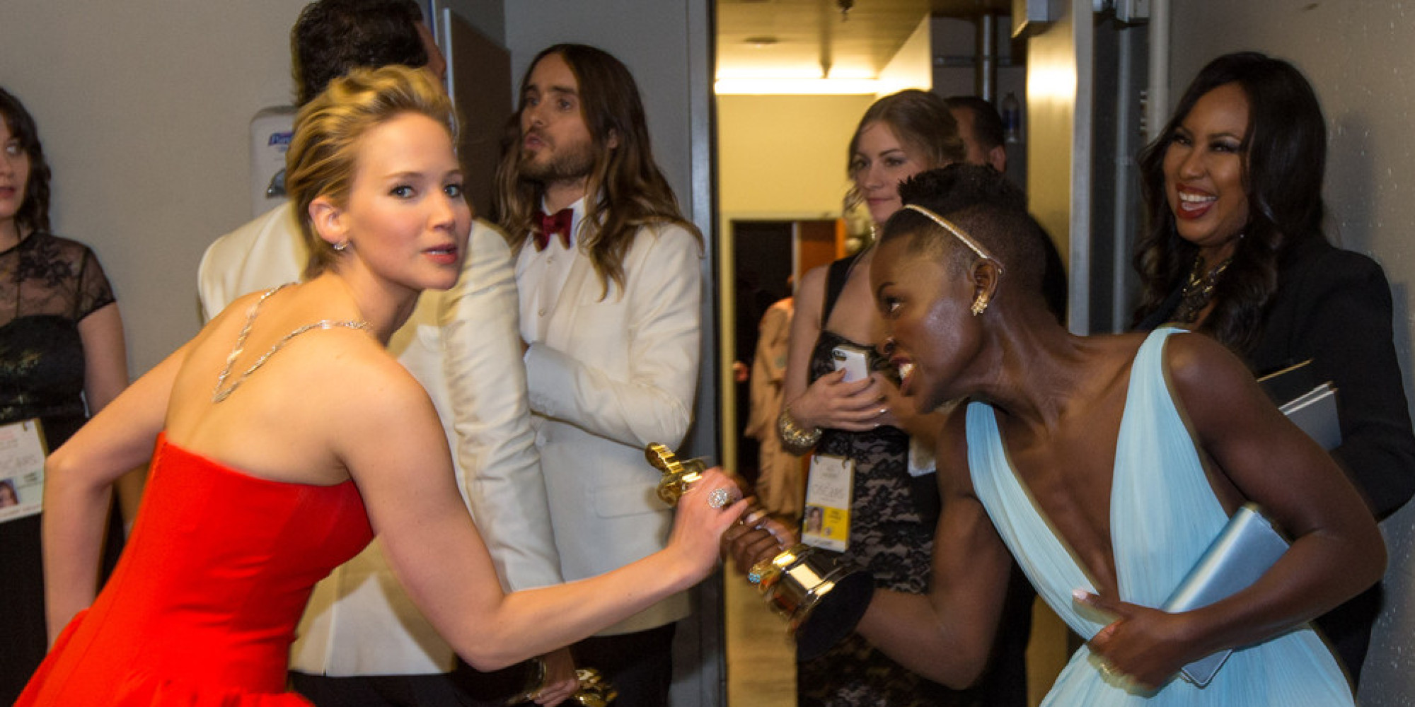 o-JENNIFER-LAWRENCE-LUPITA-facebook